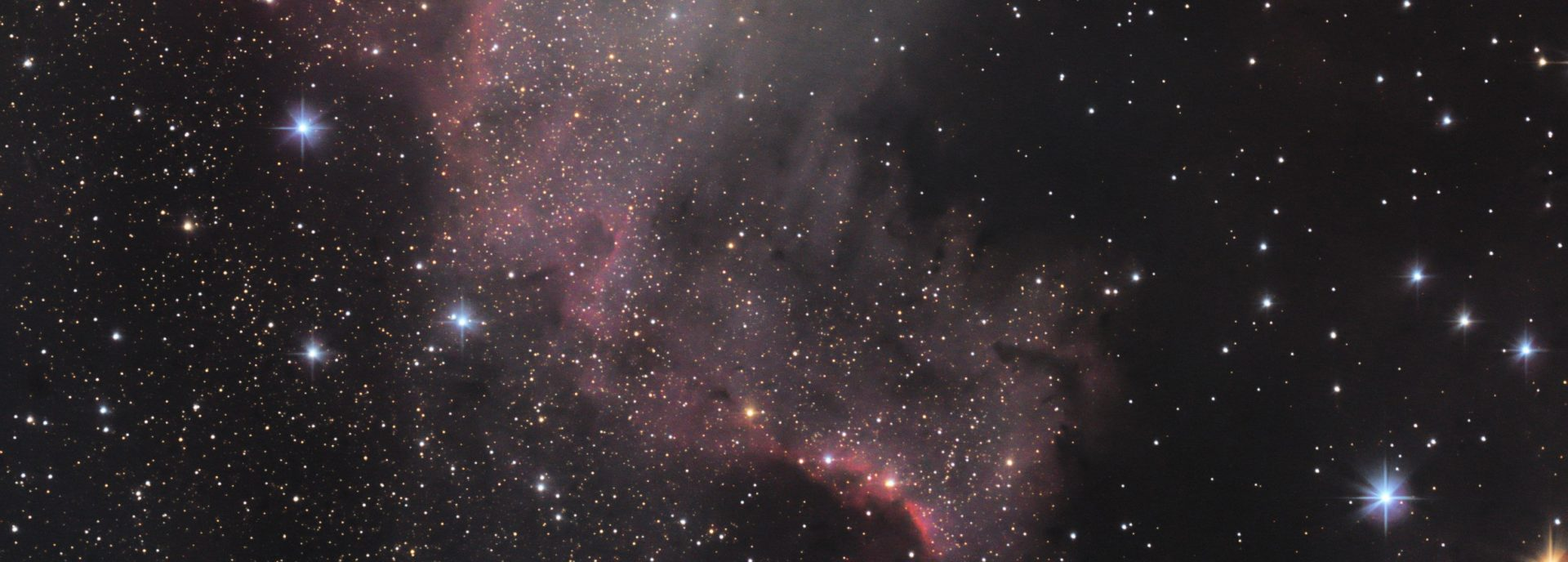 _darkSkies Astrophotography